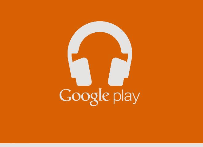 Google Play Music: Διαθέσιμη από σήμερα σε 62 χώρες η νέα έκδοση