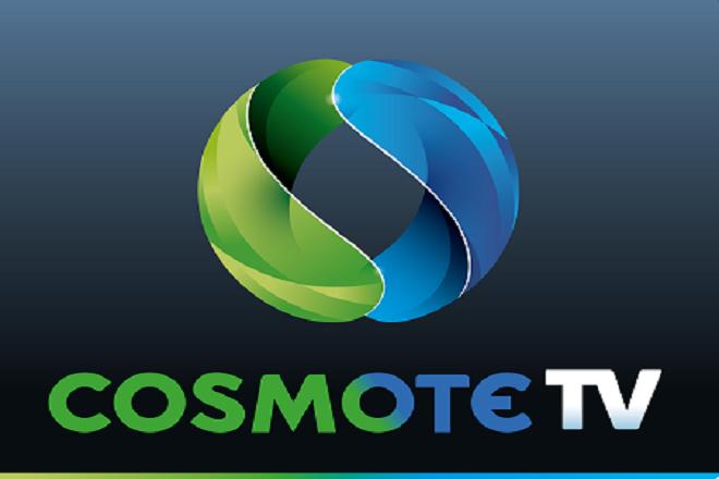 Νέα υπηρεσία «COSMOTE TV Εξοχικό»