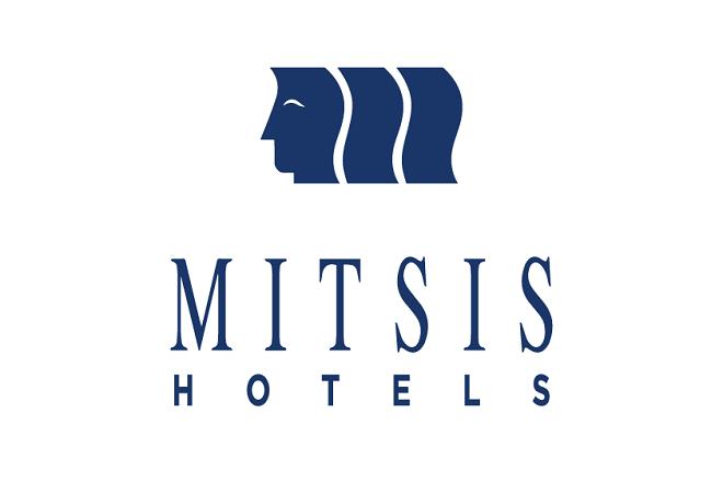 MITSIS HOTELS: Βραβεύτηκε με το οικολογικό σήμα τουρισμού «Green Key»