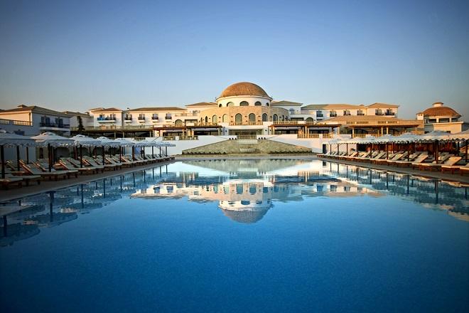 mitsis-hotel