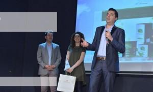 startup_isostevia-3_b-copy