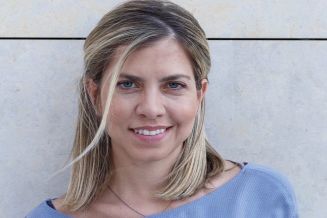 Glowbox: Η ελληνική startup που έκανε την έκπληξη μέσα από ένα κουτί!
