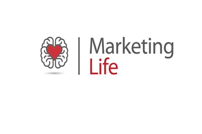 Marketing Life: Οι άνθρωποι του marketing έρχονται στο προσκήνιο