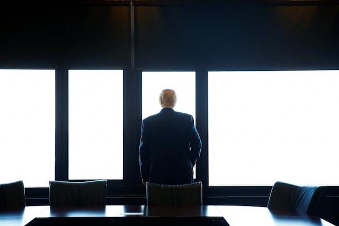 donald-trump-2016-election-biography-photos-28-1024x684