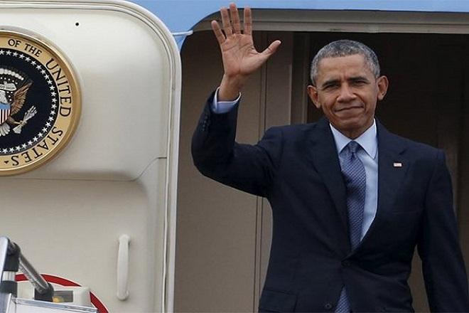 Η παραδοχή Ομπάμα που δεν θα άρεσε στη Χίλαρι Κλίντον