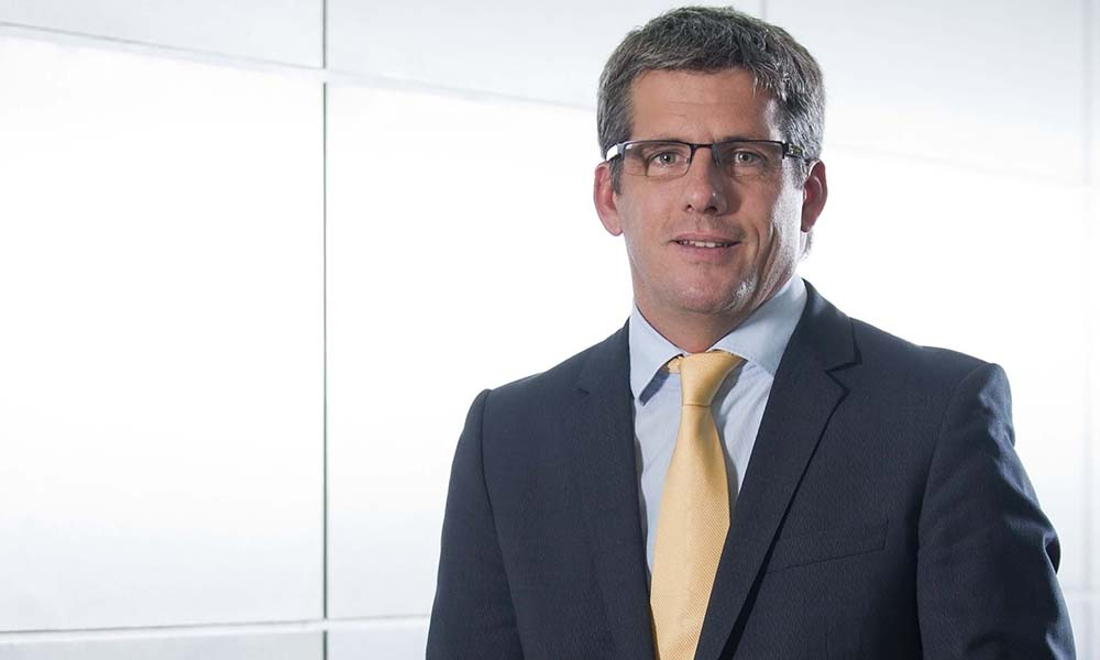 H SAP, η επένδυση στην Ελλάδα και η ψηφιακή μετάβαση