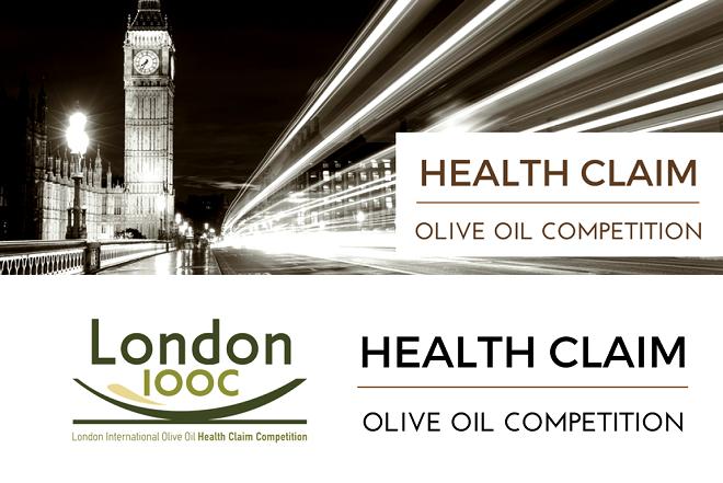 Ραντεβού των καλύτερων παραγωγών ελαιολάδου στον κόσμο στο Λονδίνο