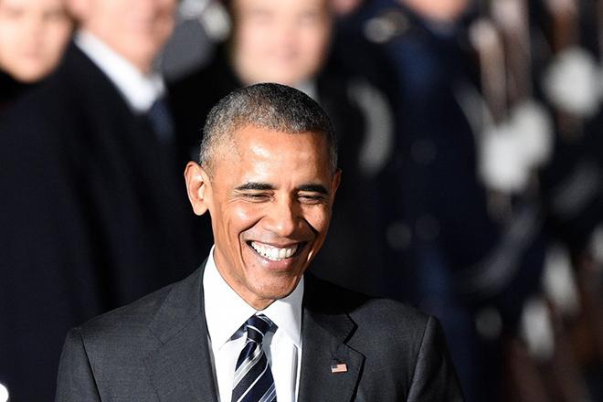 Η μεγαλύτερη ανησυχία του Ομπάμα για την επόμενη μέρα