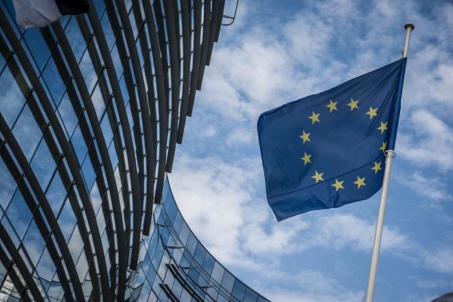 «Καμπανάκι» Κομισιόν σε χώρες της Ευρωζώνης για τους δημοσιονομικούς στόχους