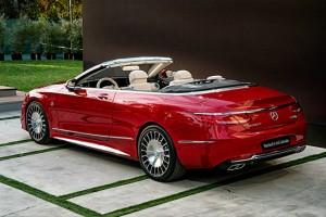 161115212919-mercedes-maybach-sclass-convertible-rear-780x439