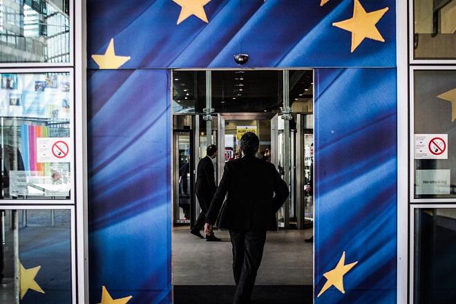 EWG: Το θέμα της ελάφρυνσης του χρέους μπορεί να κλείσει μέσα σε δυο εβδομάδες