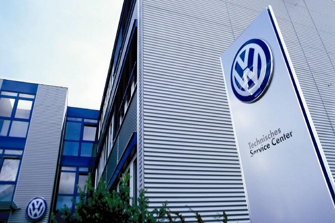 Το FBI κατακεραυνώνει την Volkswagen: Ήξεραν για το σκάνδαλο και το έκρυβαν