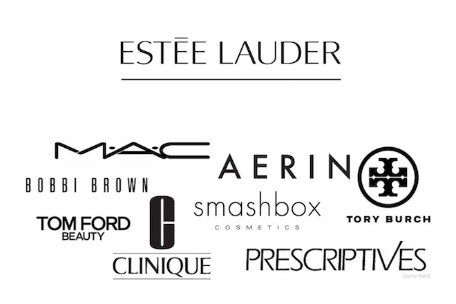 estee lauder companies inc State of alaska department of revenue lowered its position in estee lauder companies inc (nyse:el) by 321% during the 3rd quarter, according to the company in its most recent form 13f filing with the sec.