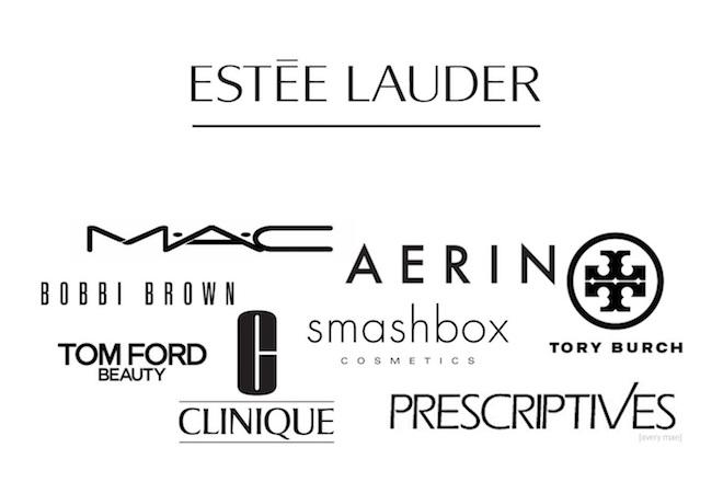 Ποιο γνωστό brand εξαγοράζει προς 1,45 δισ. δολάρια η Estee Lauder