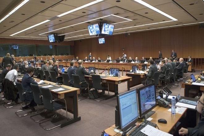 Τα Paradise Papers στην ατζέντα του Eurogroup