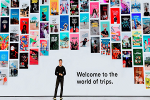 trips, airbnb