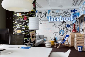 facebook-office