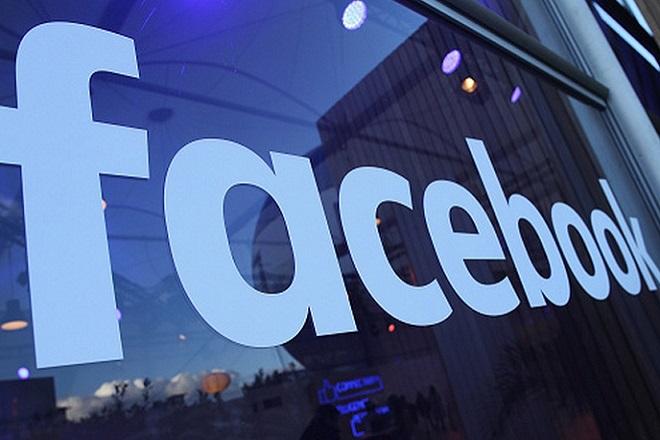Το Facebook θέλει να βάλει τέλος στις ψευδείς ειδήσεις