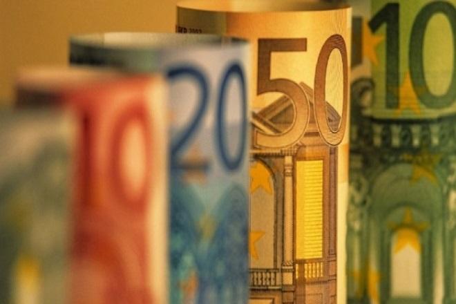 Συλλογική ρύθμιση για τα επιχειρηματικά χρέη όλων των οφειλετών ζητά το ΟΕΕ