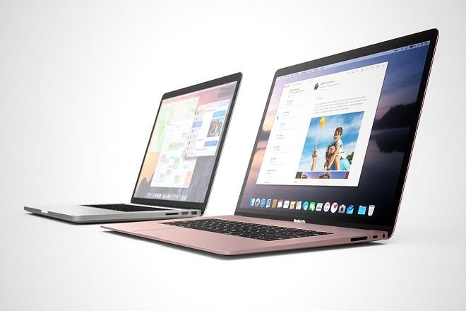 «Ξεπούλησε» το MacBook Pro μέσα σε πέντε ημέρες