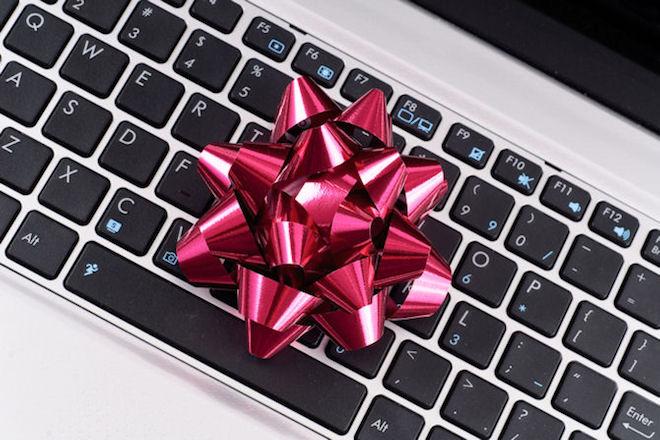 Ψάχνετε gadget για δώρο Χριστουγέννων; Αυτά είναι τα καλύτερα (για όλα τα βαλάντια)