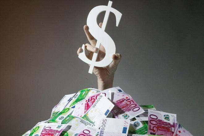 Η φορολογική «νίκη» του Τραμπ έφερε ανοδικό ράλι στα ευρωπαϊκά χρηματιστήρια