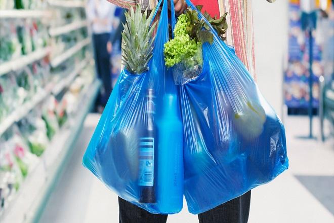 «Τέλος» οι πλαστικές σακούλες στην Ευρώπη μέχρι το 2017;