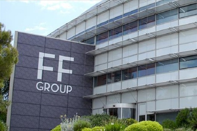 FF Group: Ενισχύει το χαρτοφυλάκιο του με νέα προϊόντα καλλυντικών