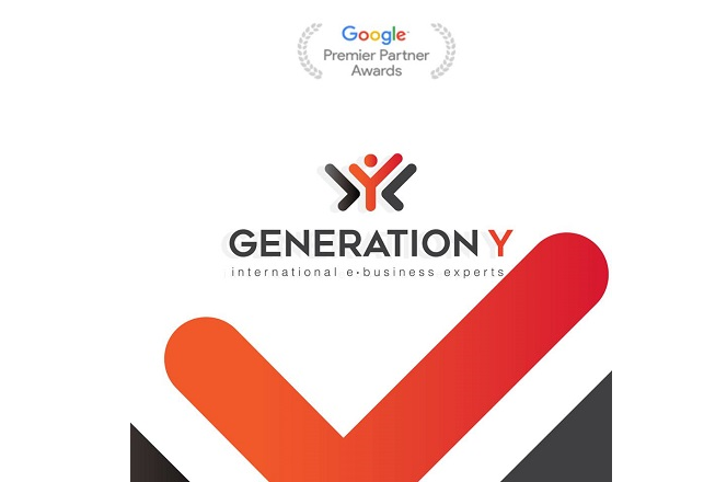 Η ελληνική Generation Y έχει πλέον τη «σφραγίδα» της Google