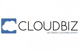 cloudbiz