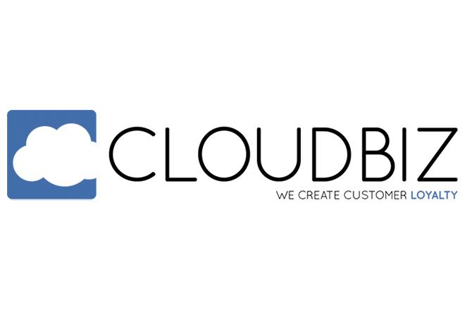 Η CLOUDBIZ…ανοίγει τις διεθνείς αγορές μέσω του FF GROUP