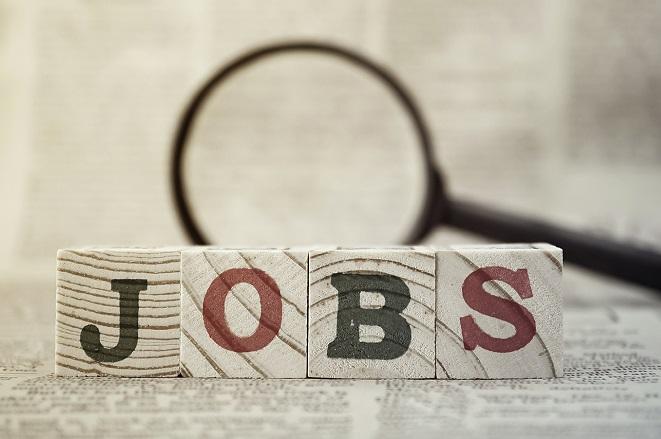 ΕΛΣΤΑΤ: Μείωση 3,6% στις κενές θέσεις εργασίας το β' τρίμηνο