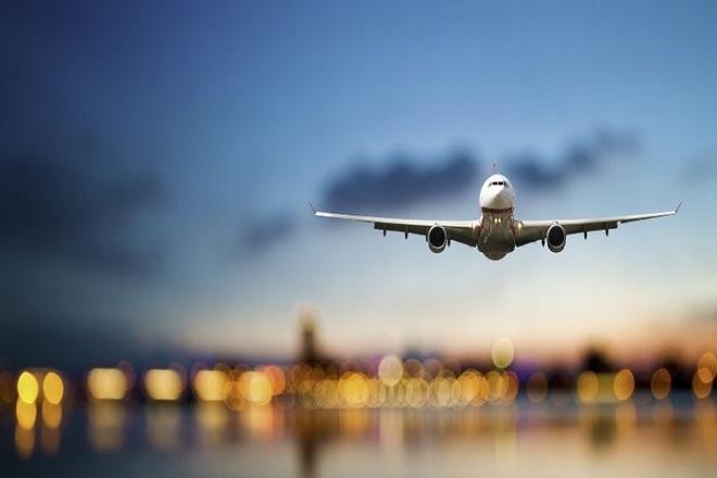 ΣΕΤΕ: Αύξηση των αεροπορικών αφίξεων τον Ιανουάριο- Μείωση των οδικών