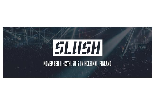 Οι ελληνικές τεχνολογικές εταιρείες που θα δώσουν το παρών στο Slush στο Ελσίνκι