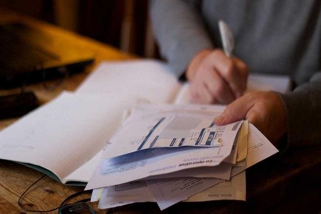 Πώς μειώνεται ο φόρος εισοδήματος με τις ηλεκτρονικές πληρωμές