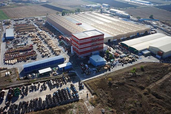 «Μεταναστεύουν» στο Βέλγιο δύο μεγάλες ελληνικές επιχειρήσεις