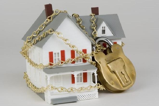 «Καταιγίδα» κατασχέσεων σε 400.000 ασυνεπείς δανειολήπτες