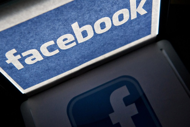 Ψάχνετε για WiFi; Απευθυνθείτε στο Facebook!