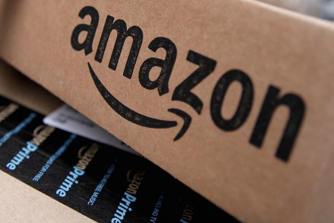 Η νέα έκπληξη της Amazon στο πεδίο των Messenger