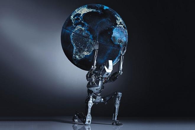 Mήπως ήρθε η ώρα να προσγειωθούμε με την τεχνητή νοημοσύνη;