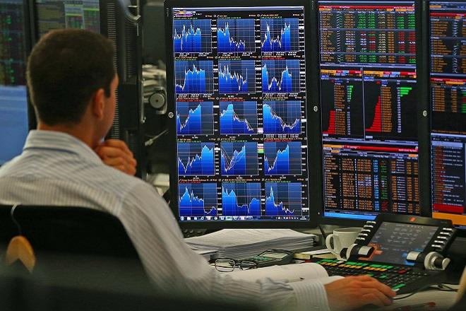 Ποιες μετοχές «αγαπούν» τα hedge funds