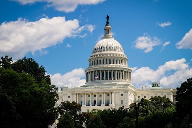 Τι σημαίνει για τις ΗΠΑ η αναστολή λειτουργίας του ομοσπονδιακού κράτους