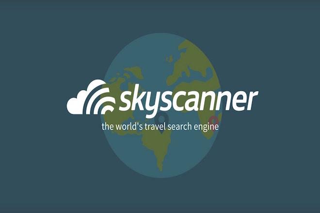 Η ιστορία του Skyscanner – Αξίζει τελικά το deal με την κινεζική εταιρεία;