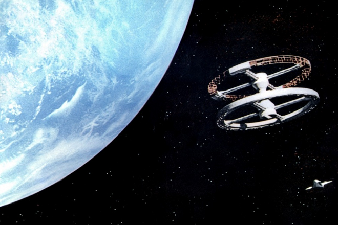 Οι μελλοντικές ημερομηνίες – σταθμοί στην εξερεύνηση του διαστήματος