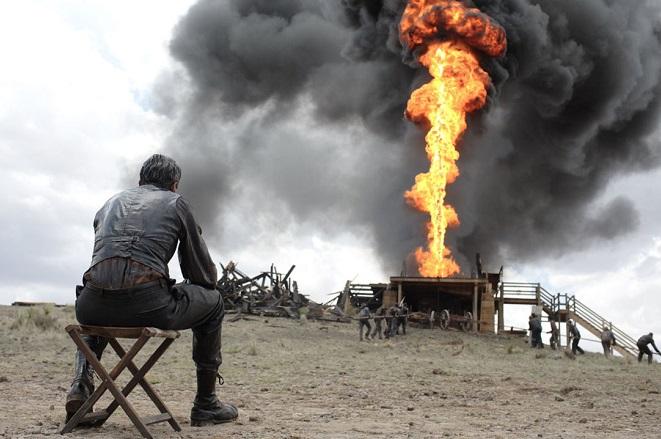Δέκα ταινίες με τα καλύτερα και πιο αξέχαστα φινάλε