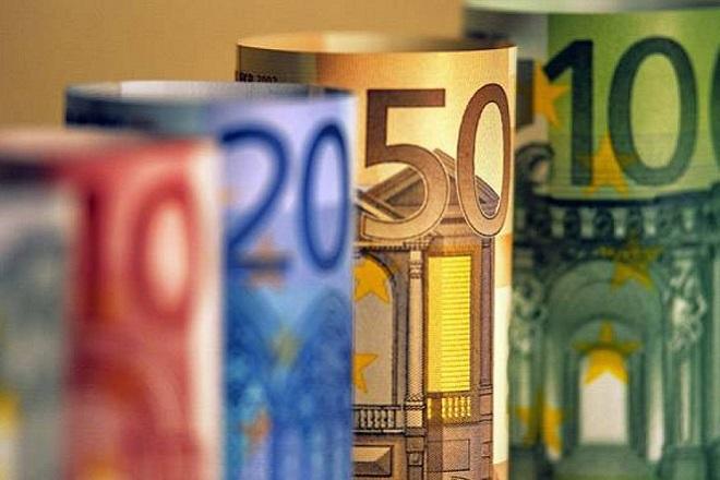 Ανοίγουν ξανά οι αιτήσεις για δάνεια με επιδότηση τόκων από την Ελληνική Αναπτυξιακή Τράπεζα