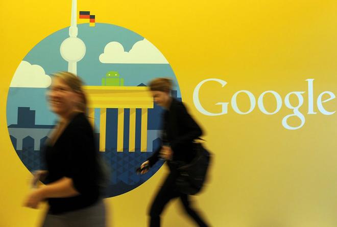 Γιατί η Google δεν κοιτάει τον βαθμό του πτυχίου όταν προσλαμβάνει