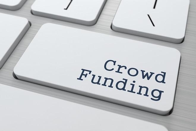 Τι προβλέπει το νέο πλαίσιο για το crowdfunding στην Ελλάδα