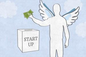 angel-investors-1024x576