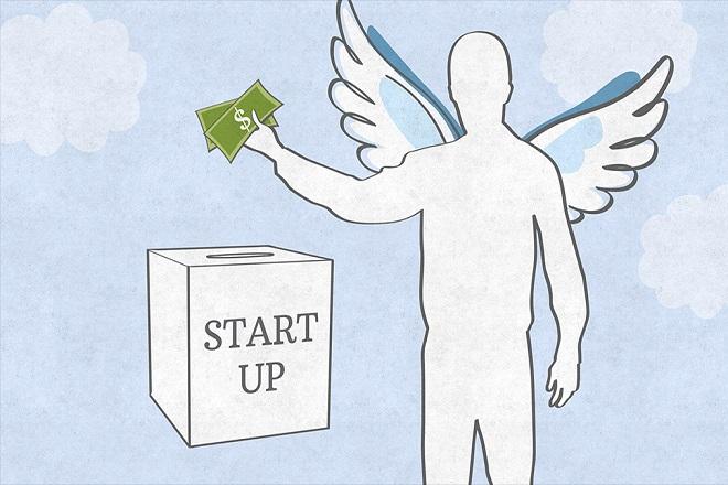 Αξίζει να είσαι angel investor στην Ελλάδα;